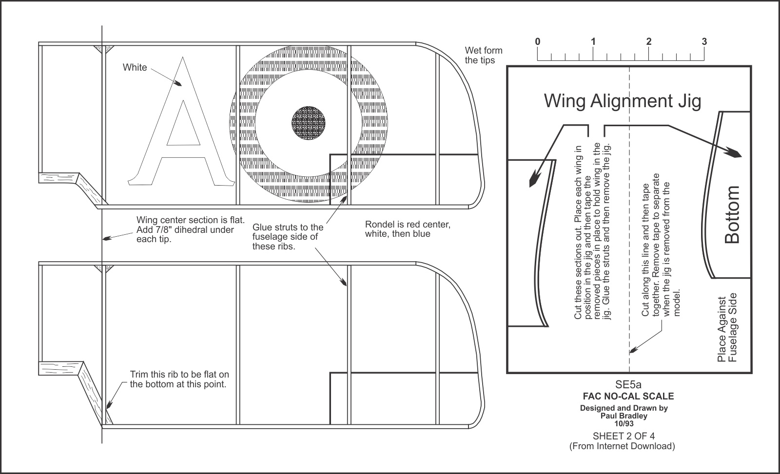 https://0201.nccdn.net/1_2/000/000/0a4/f40/Se5-Right-Wings---Alignment-Template-1600x973.jpg