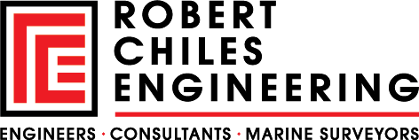 Robert Chiles Engineering