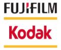 FUJIFILM KODAK