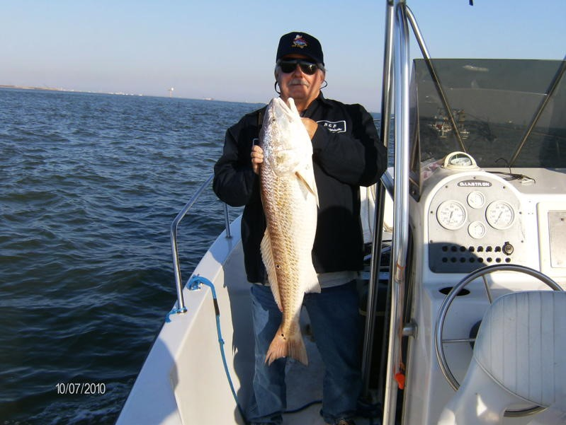 https://0201.nccdn.net/1_2/000/000/0a5/1d4/redfish-galveston-texas--2-.jpg