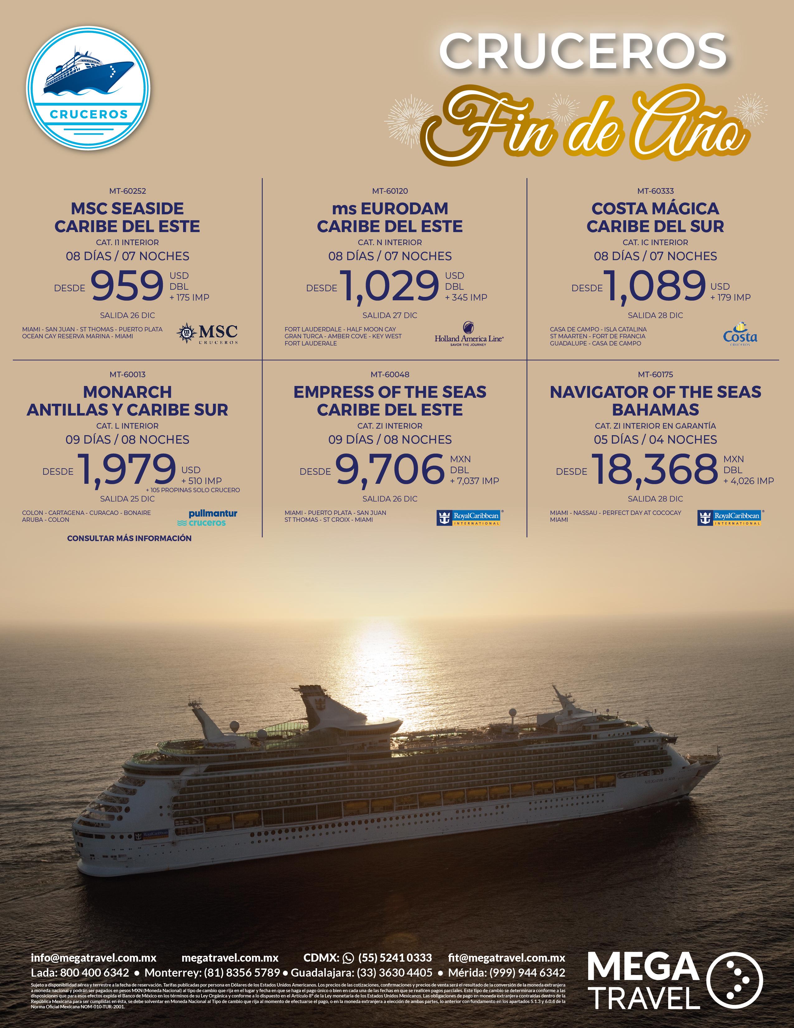 https://0201.nccdn.net/1_2/000/000/0a5/261/13_Cruceros-Fin-de-A--o.jpg