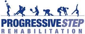 progressivestep.com