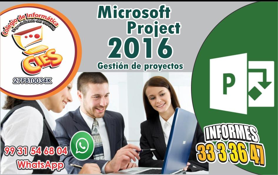 https://0201.nccdn.net/1_2/000/000/0a5/45a/project-946x597.jpg