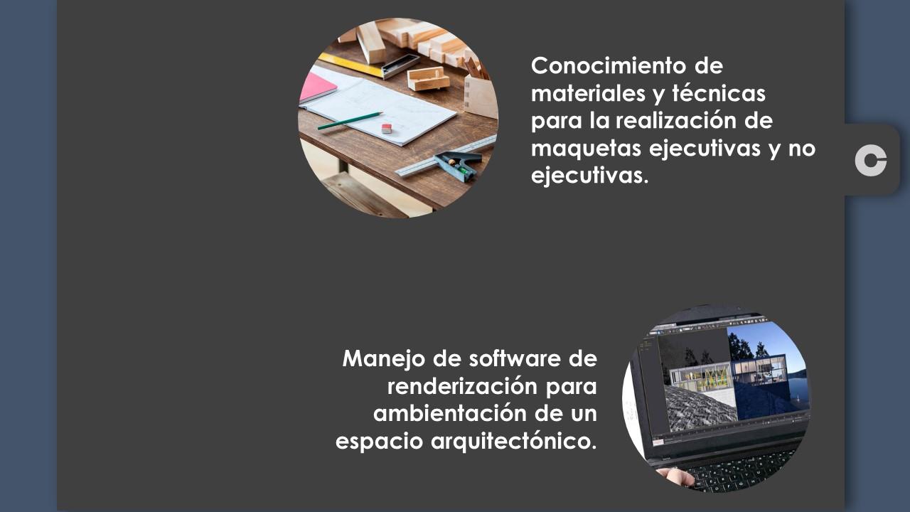 https://0201.nccdn.net/1_2/000/000/0a5/4a8/Diapositiva11.JPG