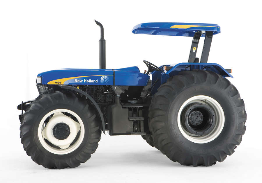 https://0201.nccdn.net/1_2/000/000/0a5/53e/newholland-agriculture-tratores-serie30-120-900x630.jpg