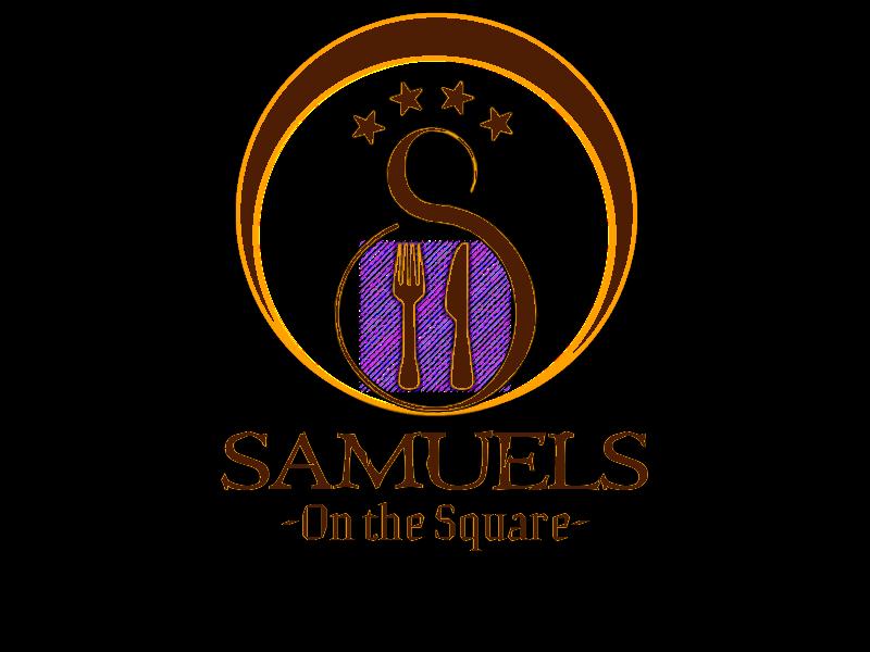 Samuels