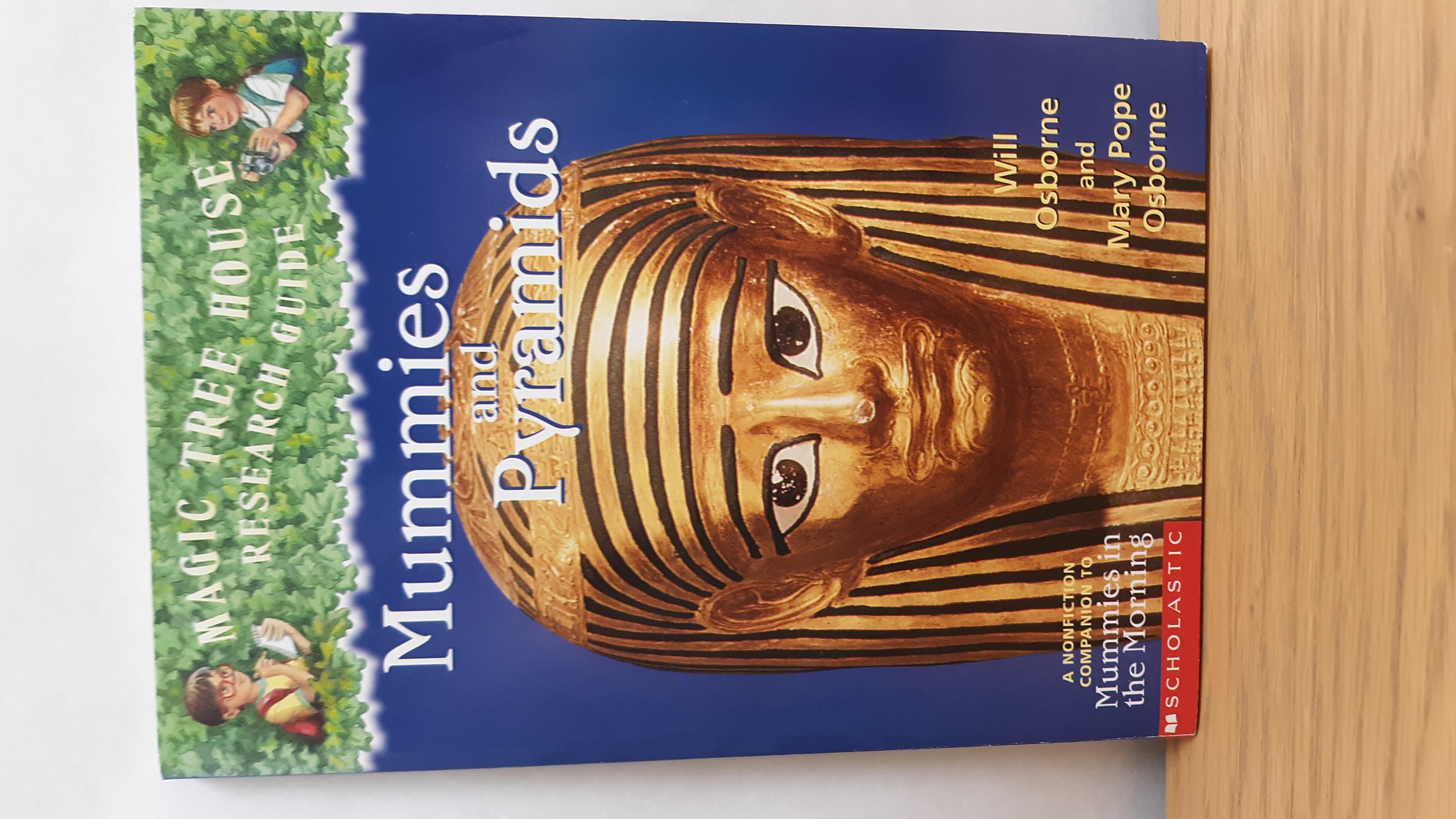 https://0201.nccdn.net/1_2/000/000/0a5/734/magic-tree-house-research-guide-mummies-and-pyramids.jpg