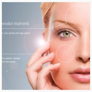 eMatrixPLUS - Erase Wrinkles and Sun Damage in Palm Harbor FL