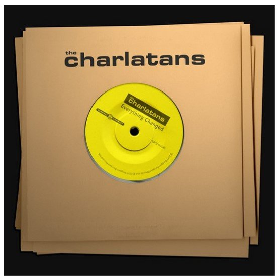 https://0201.nccdn.net/1_2/000/000/0a5/968/Charlatans---Everything-Changed-551x549.jpg