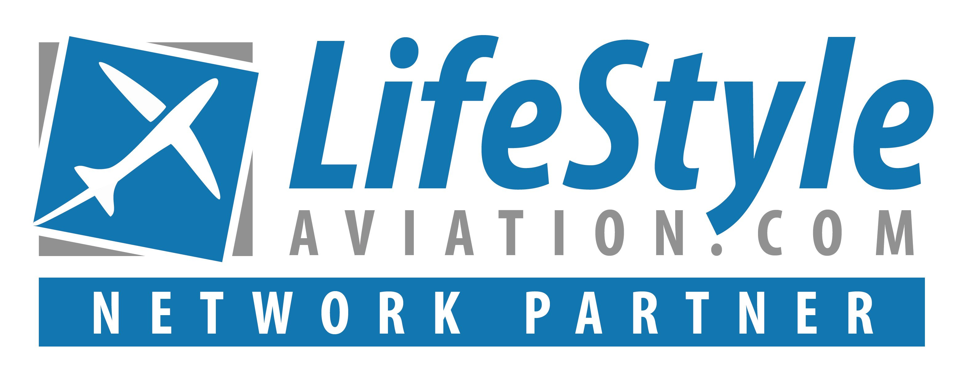 LifeStyle Aviation Network Partner