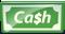 Cash||||