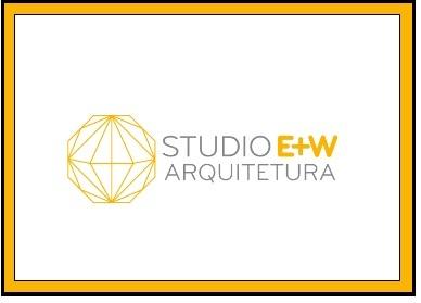 Studio E+W Arquitetura