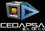 CEDAPSA - Soluciones para el Punto de Venta