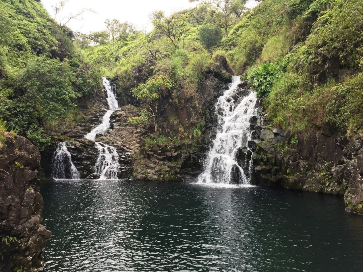 https://0201.nccdn.net/1_2/000/000/0a6/1be/A-Secret-hidden-waterfall-along-the-Road-to-Hana-1264x948.jpg