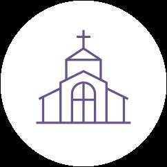 OUR BAPTIST CHURCH