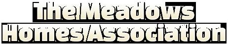 meadowshomesassociation.com