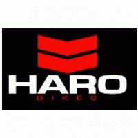 https://0201.nccdn.net/1_2/000/000/0a6/4bf/Haro-200x200.jpg