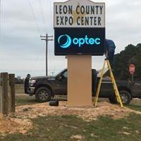 https://0201.nccdn.net/1_2/000/000/0a6/58f/Leon-County-Expo-Center-200x200.jpg