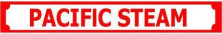 https://0201.nccdn.net/1_2/000/000/0a6/5d1/Pacific-steam--logo-436x68.jpg