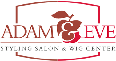 Adam And Eve Styling Salon And Wig Center in Aberdeen, SD is a full service family salon.