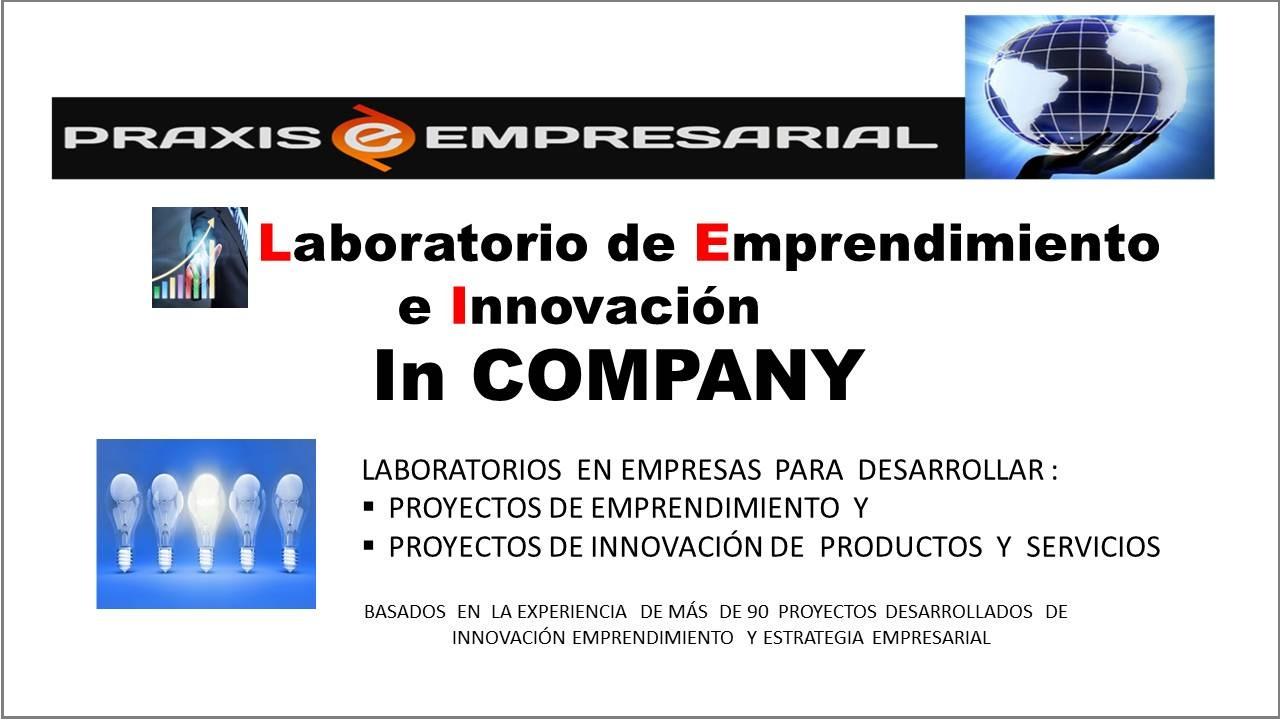 https://0201.nccdn.net/1_2/000/000/0a6/983/Diapositiva1.JPG