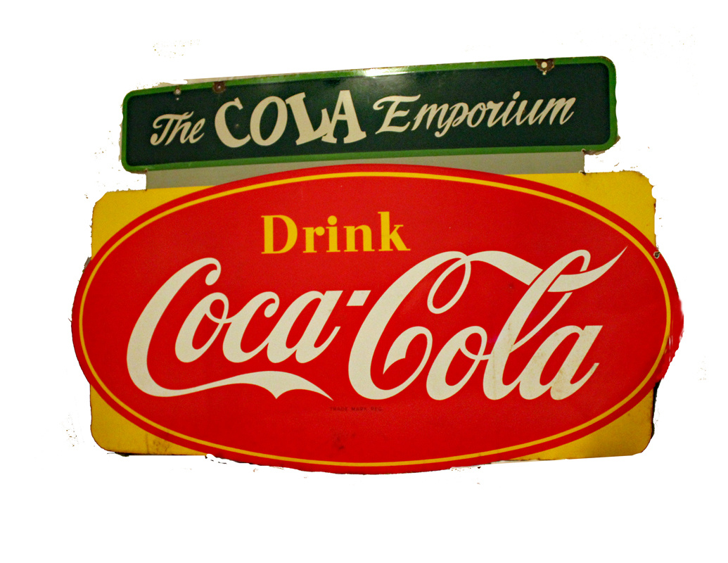 https://0201.nccdn.net/1_2/000/000/0a6/9f7/COKE---SIGN-THE-COLA-EMPORIUM-1035x800.jpg