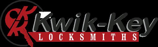 kwikkeylocksmithsmd.com