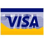 https://0201.nccdn.net/1_2/000/000/0a6/c3d/visa.png