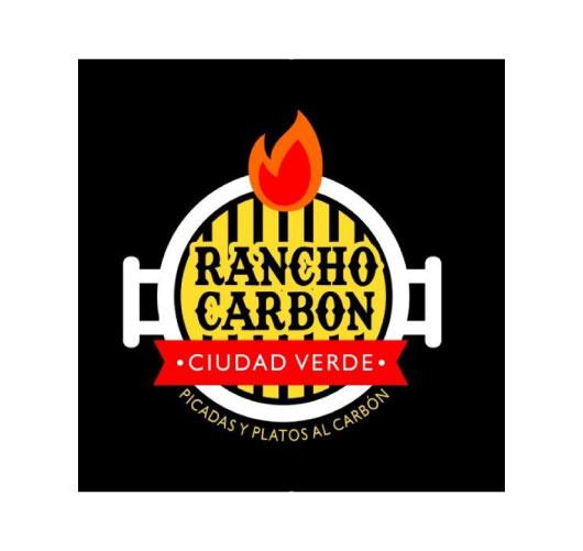 https://0201.nccdn.net/1_2/000/000/0a6/c77/rancho-530x501.jpg
