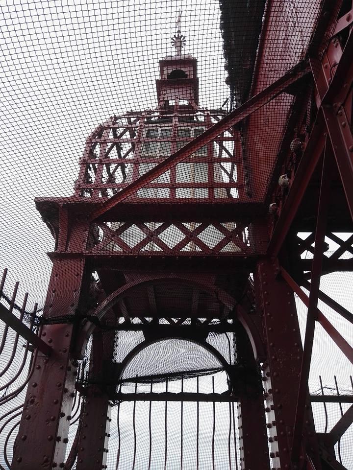 https://0201.nccdn.net/1_2/000/000/0a6/cf0/Top-of-the-Tower-Blackpool-720x960.jpg