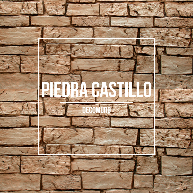 https://0201.nccdn.net/1_2/000/000/0a6/d1d/Panel-Decorativo-Piedra-Castillo.png