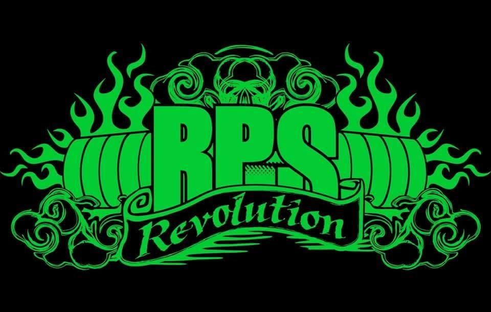 RPS Revolution
