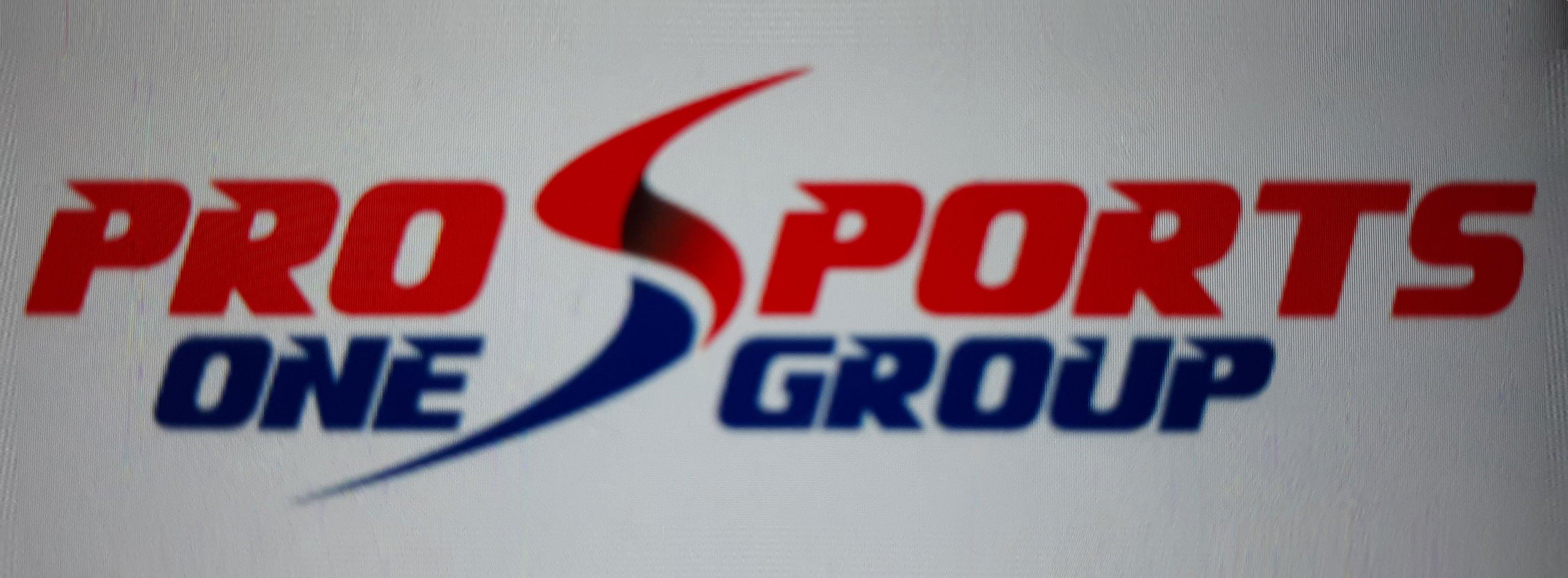 ProSportsOneGroup