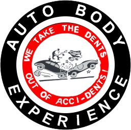The Auto Body Experience