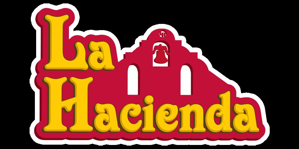 https://0201.nccdn.net/1_2/000/000/0a6/fc5/LaHacienda-logo2018-Final-960x480-960x480.png