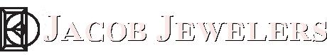 jacobjewelers.com