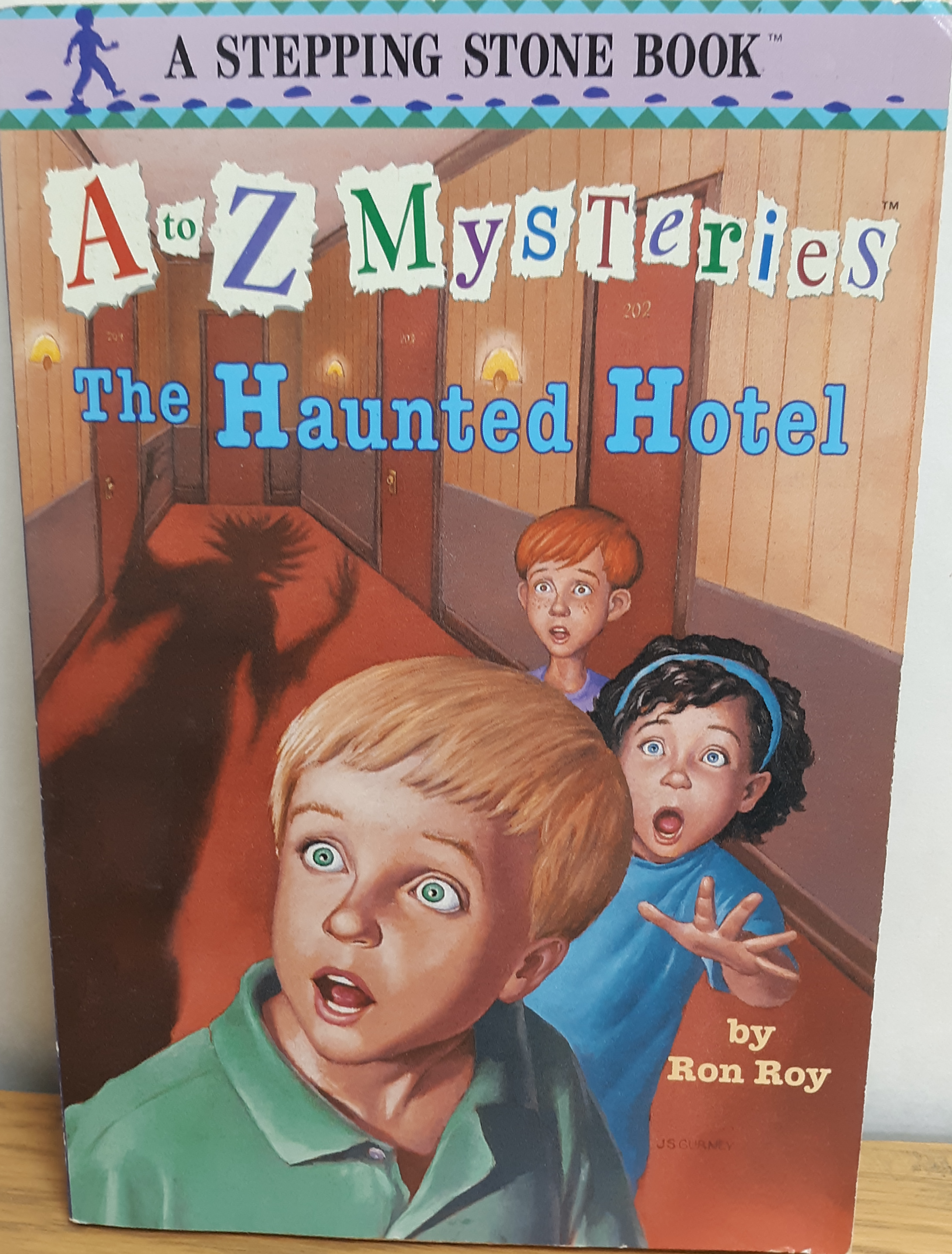 https://0201.nccdn.net/1_2/000/000/0a7/18b/haunted-hotel.png