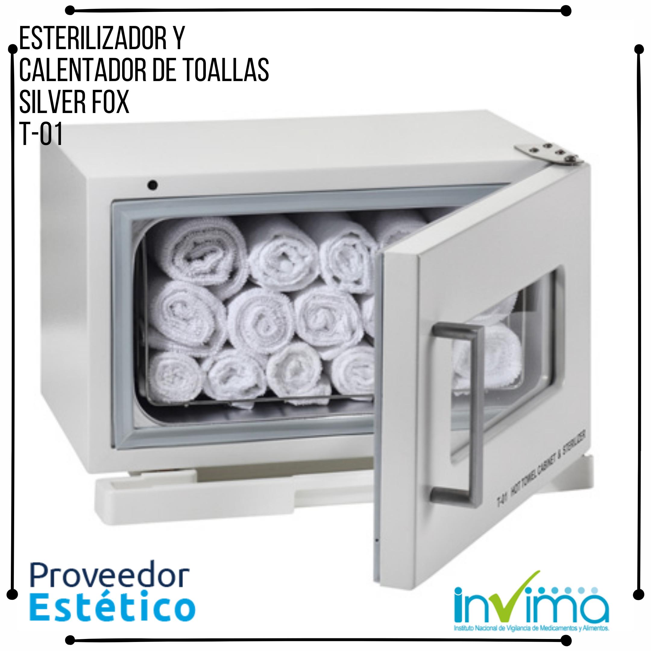 https://0201.nccdn.net/1_2/000/000/0a7/1fb/esterilizador-y-calentador-de-toallas-silver-fox-t-01--1-.png