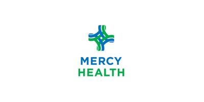 https://0201.nccdn.net/1_2/000/000/0a7/2a0/Mercy-Health-400x200.jpg