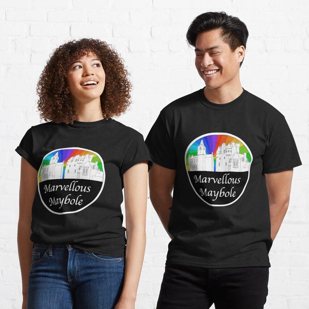 https://0201.nccdn.net/1_2/000/000/0a7/373/work-71199099-classic-t-shirt.jpg