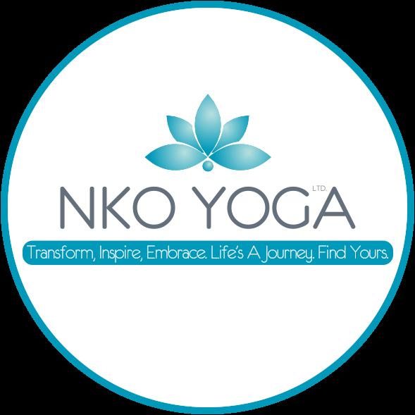NKO YOGA LTD