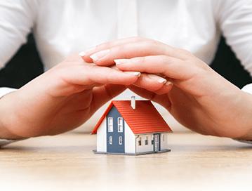 Insurance Real Estate