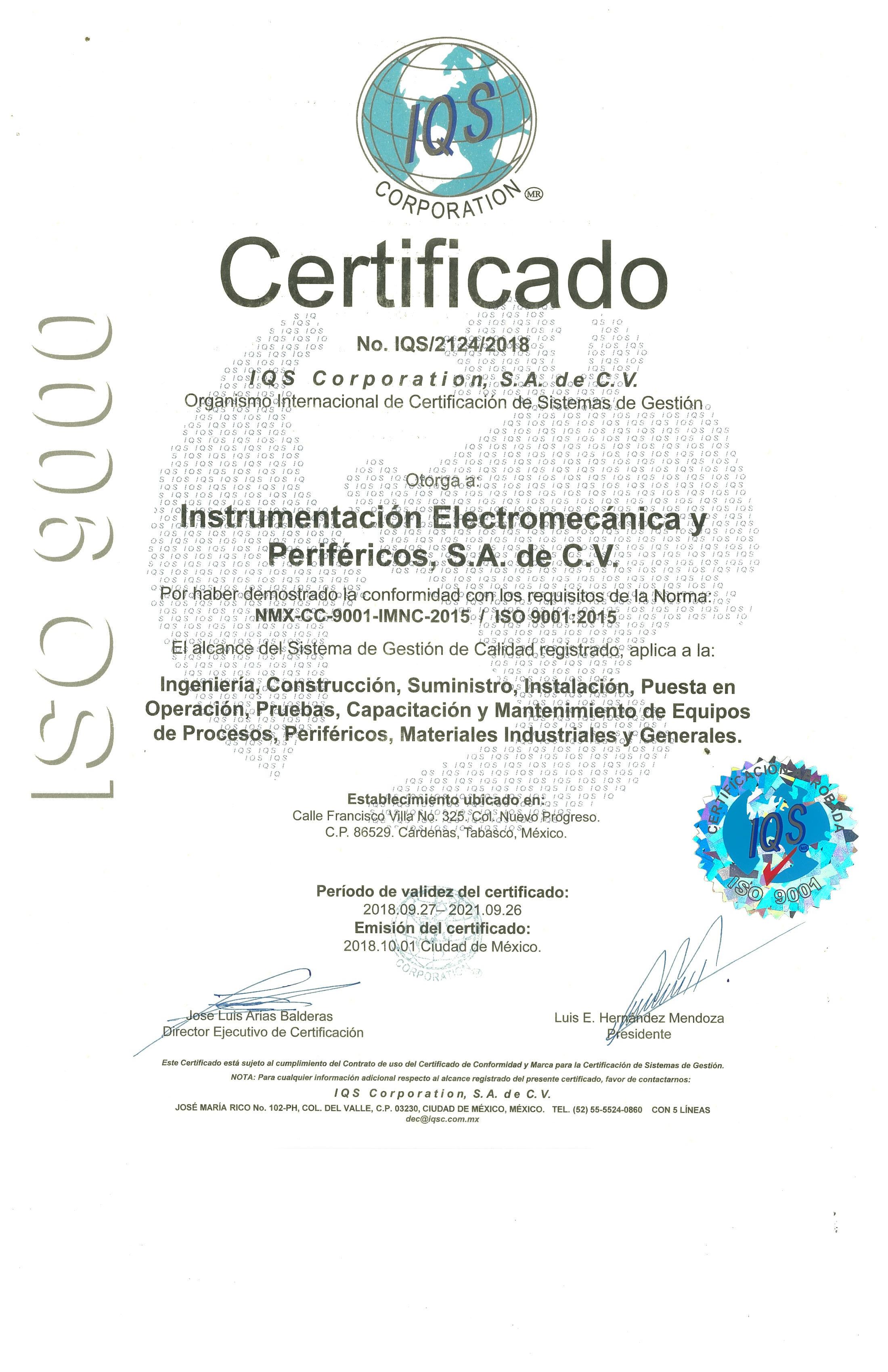 https://0201.nccdn.net/1_2/000/000/0a7/7da/certificado-ISO-9000-2200x3400.jpg