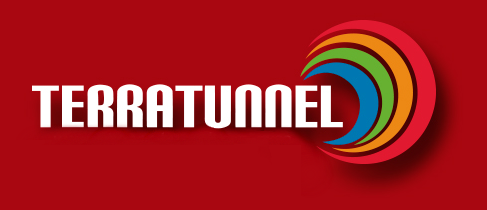 Terratunnel Inc.