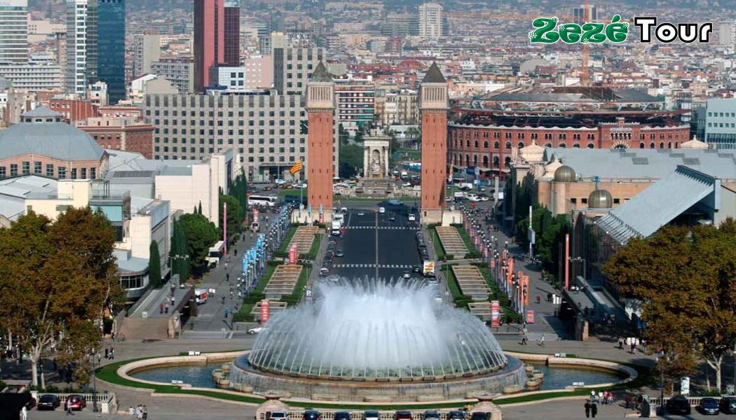 https://0201.nccdn.net/1_2/000/000/0a7/9d3/Europamundo---Barcelona-01--1050x600.jpg