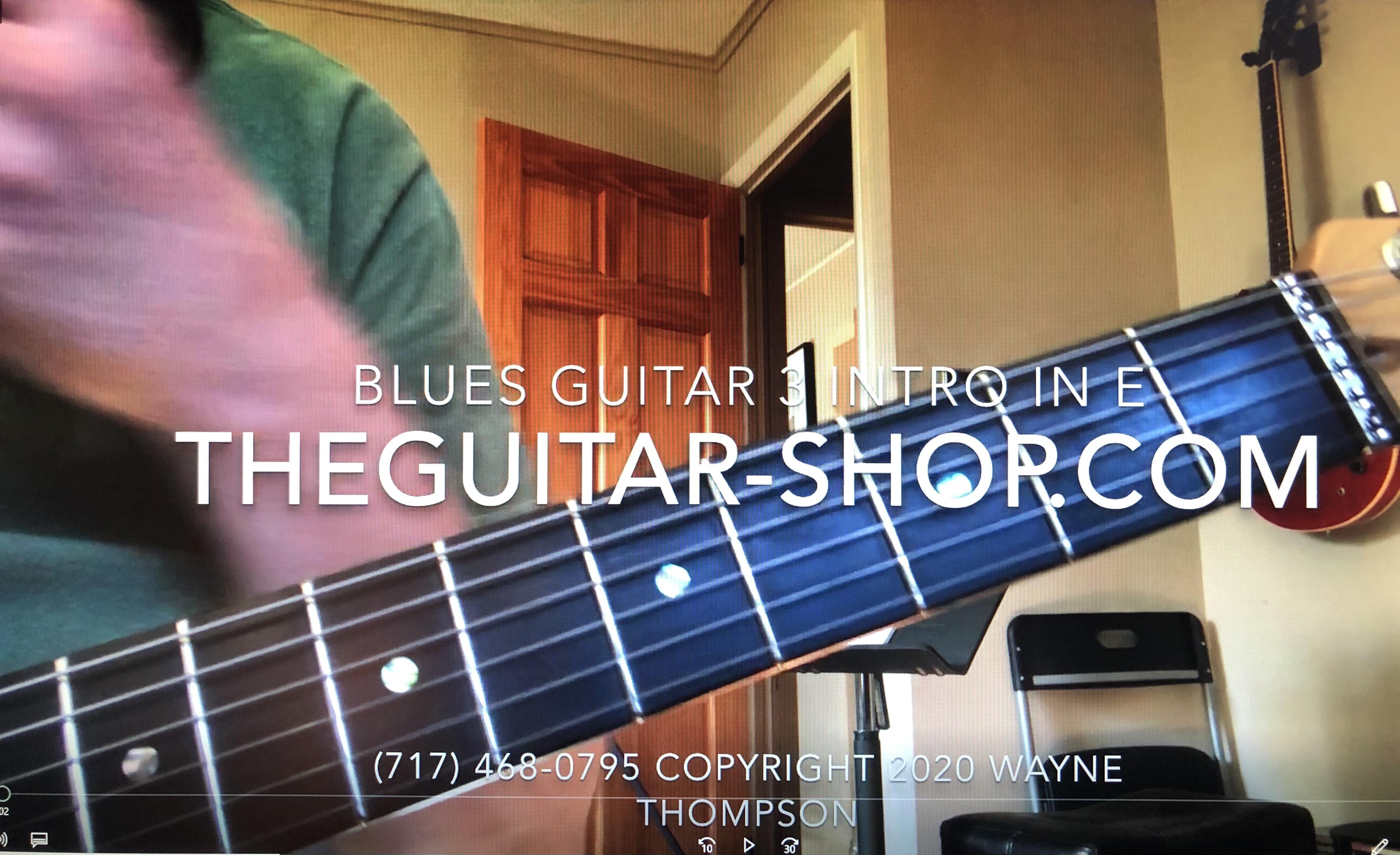 https://0201.nccdn.net/1_2/000/000/0a7/bd7/blues-guitar-intro-ss.jpg