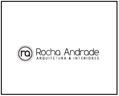 Rocha Andrade