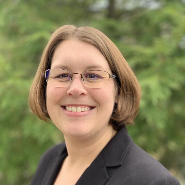 Rachel Sternberg