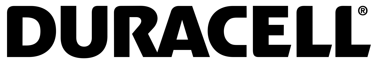 https://0201.nccdn.net/1_2/000/000/0a7/d0a/Duracell_logo.jpg