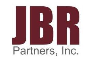 JBR Partners